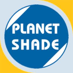 Planet Shade Bundaberg